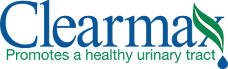 Clearmax | Urinary Tract Supplement